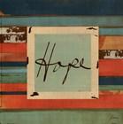 Hope by Grace Pullen art print