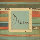 Dream by Grace Pullen art print