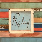 Relax by Grace Pullen art print