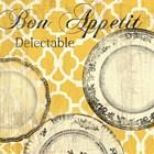 Bon Appetite by Aimee Wilson art print