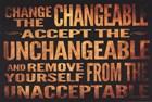 Change by Susan Ball art print