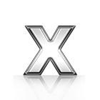 Imagination quote by Veruca Salt art print