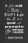 Happy Life by Veruca Salt art print